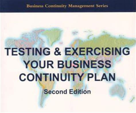 Business simulation business plan