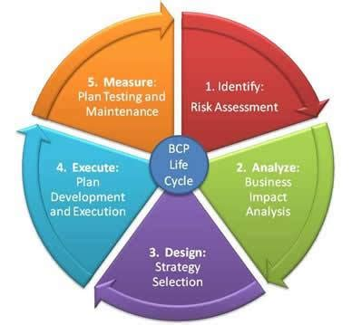 Strategic Business Management Via Business Simulation