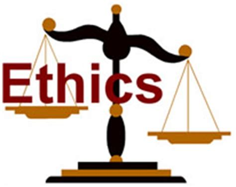 Ethical Issues on Confidentiality Essay Example for Free